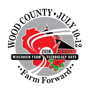 Wisconsin Farm Technology Days 2018